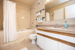 Photo 22: 3 183 Hamilton Avenue in Winnipeg: Heritage Park Condominium for sale (5H)  : MLS®# 202009301