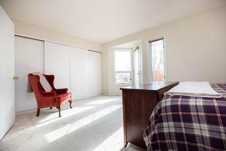 Photo 25: 3 183 Hamilton Avenue in Winnipeg: Heritage Park Condominium for sale (5H)  : MLS®# 202009301