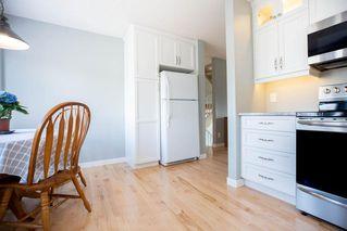 Photo 18: 3 183 Hamilton Avenue in Winnipeg: Heritage Park Condominium for sale (5H)  : MLS®# 202009301