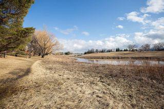 Photo 45: 3 183 Hamilton Avenue in Winnipeg: Heritage Park Condominium for sale (5H)  : MLS®# 202009301