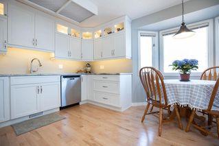 Photo 13: 3 183 Hamilton Avenue in Winnipeg: Heritage Park Condominium for sale (5H)  : MLS®# 202009301