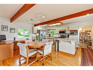 "Photo 18: 8511 MCLEAN Street in Mission: Mission-West House for sale in ""Silverdale"" : MLS®# R2456116"