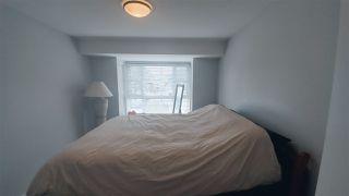 "Photo 10: 218 12075 EDGE Street in Maple Ridge: East Central Condo for sale in ""EDGE ON EDGE"" : MLS®# R2463148"