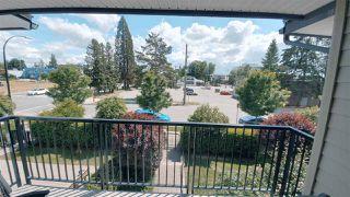 "Photo 18: 218 12075 EDGE Street in Maple Ridge: East Central Condo for sale in ""EDGE ON EDGE"" : MLS®# R2463148"