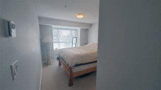"Photo 11: 218 12075 EDGE Street in Maple Ridge: East Central Condo for sale in ""EDGE ON EDGE"" : MLS®# R2463148"
