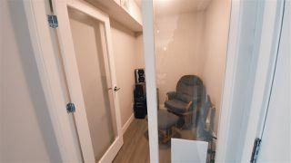 "Photo 7: 218 12075 EDGE Street in Maple Ridge: East Central Condo for sale in ""EDGE ON EDGE"" : MLS®# R2463148"