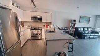 "Photo 3: 218 12075 EDGE Street in Maple Ridge: East Central Condo for sale in ""EDGE ON EDGE"" : MLS®# R2463148"