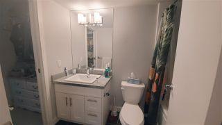 "Photo 17: 218 12075 EDGE Street in Maple Ridge: East Central Condo for sale in ""EDGE ON EDGE"" : MLS®# R2463148"