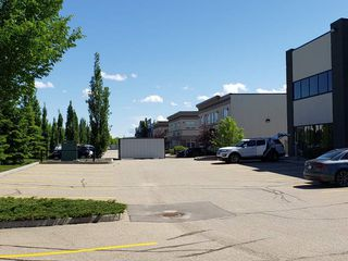 Photo 20: 11045 190 Street NW in Edmonton: Zone 40 Office for lease : MLS®# E4203222