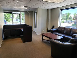 Photo 6: 11045 190 Street NW in Edmonton: Zone 40 Office for lease : MLS®# E4203222