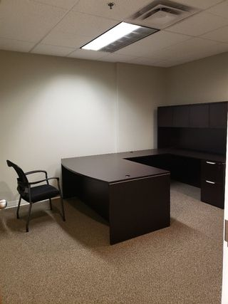 Photo 14: 11045 190 Street NW in Edmonton: Zone 40 Office for lease : MLS®# E4203222