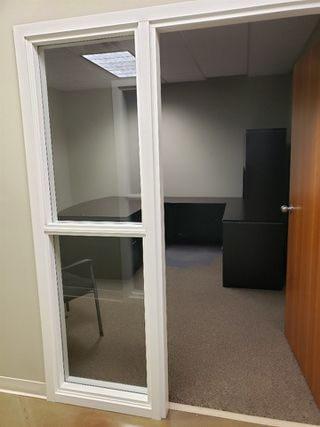 Photo 15: 11045 190 Street NW in Edmonton: Zone 40 Office for lease : MLS®# E4203222