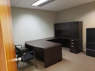 Photo 13: 11045 190 Street NW in Edmonton: Zone 40 Office for lease : MLS®# E4203222