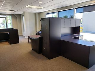 Photo 8: 11045 190 Street NW in Edmonton: Zone 40 Office for lease : MLS®# E4203222