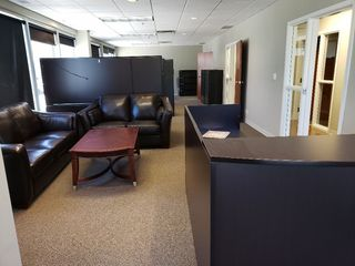 Photo 5: 11045 190 Street NW in Edmonton: Zone 40 Office for lease : MLS®# E4203222
