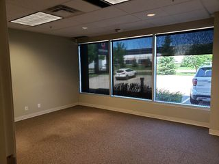 Photo 11: 11045 190 Street NW in Edmonton: Zone 40 Office for lease : MLS®# E4203222