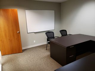 Photo 12: 11045 190 Street NW in Edmonton: Zone 40 Office for lease : MLS®# E4203222