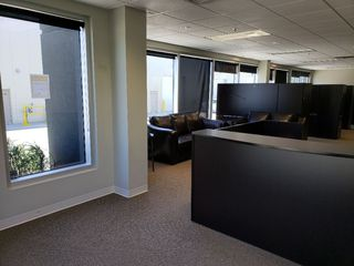 Photo 4: 11045 190 Street NW in Edmonton: Zone 40 Office for lease : MLS®# E4203222
