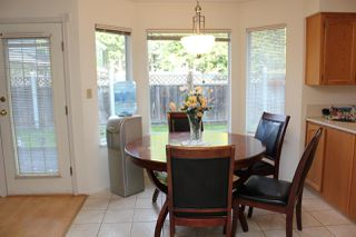 Photo 10: 10360 KOZIER Gate in Richmond: Steveston North House for sale : MLS®# R2469918