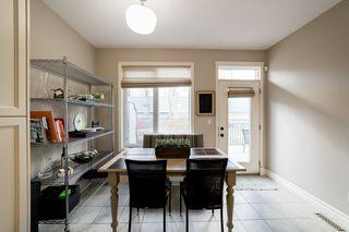 Photo 20: 21 50 OAKRIDGE Drive: St. Albert House Half Duplex for sale : MLS®# E4204285