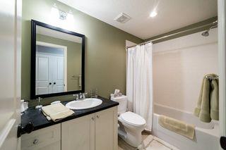 Photo 33: 21 50 OAKRIDGE Drive: St. Albert House Half Duplex for sale : MLS®# E4204285