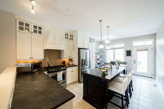 Photo 15: 21 50 OAKRIDGE Drive: St. Albert House Half Duplex for sale : MLS®# E4204285