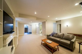 Photo 32: 21 50 OAKRIDGE Drive: St. Albert House Half Duplex for sale : MLS®# E4204285