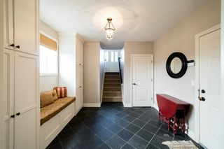 Photo 28: 21 50 OAKRIDGE Drive: St. Albert House Half Duplex for sale : MLS®# E4204285