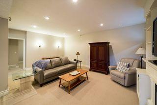 Photo 30: 21 50 OAKRIDGE Drive: St. Albert House Half Duplex for sale : MLS®# E4204285