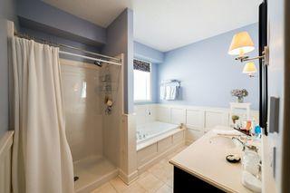 Photo 25: 21 50 OAKRIDGE Drive: St. Albert House Half Duplex for sale : MLS®# E4204285