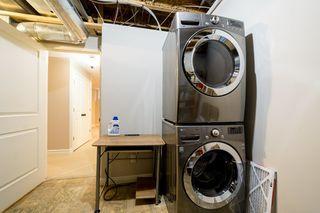 Photo 35: 21 50 OAKRIDGE Drive: St. Albert House Half Duplex for sale : MLS®# E4204285