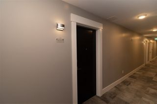 Photo 2: 207 267 Gary Martin Drive in Bedford: 20-Bedford Residential for sale (Halifax-Dartmouth)  : MLS®# 202013565