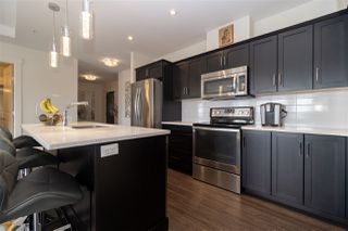 Photo 5: 207 267 Gary Martin Drive in Bedford: 20-Bedford Residential for sale (Halifax-Dartmouth)  : MLS®# 202013565