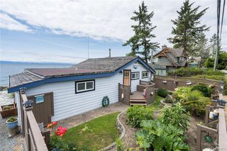 Photo 37: 8699 West Coast Rd in Sooke: Sk Otter Point House for sale : MLS®# 843673