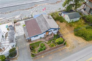 Photo 25: 8699 West Coast Rd in Sooke: Sk Otter Point House for sale : MLS®# 843673