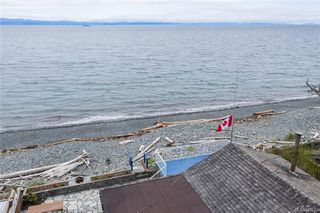 Photo 30: 8699 West Coast Rd in Sooke: Sk Otter Point House for sale : MLS®# 843673