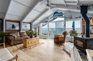 Photo 11: 8699 West Coast Rd in Sooke: Sk Otter Point House for sale : MLS®# 843673