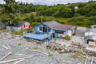 Photo 26: 8699 West Coast Rd in Sooke: Sk Otter Point House for sale : MLS®# 843673