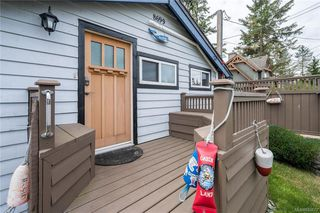 Photo 40: 8699 West Coast Rd in Sooke: Sk Otter Point House for sale : MLS®# 843673