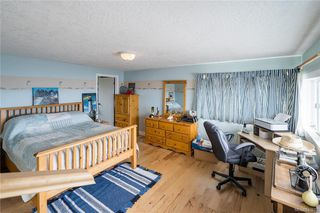 Photo 19: 8699 West Coast Rd in Sooke: Sk Otter Point House for sale : MLS®# 843673