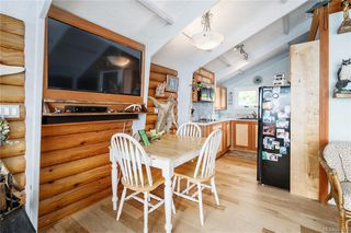 Photo 15: 8699 West Coast Rd in Sooke: Sk Otter Point House for sale : MLS®# 843673