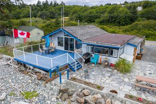 Photo 28: 8699 West Coast Rd in Sooke: Sk Otter Point House for sale : MLS®# 843673