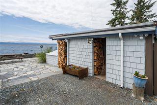 Photo 36: 8699 West Coast Rd in Sooke: Sk Otter Point House for sale : MLS®# 843673