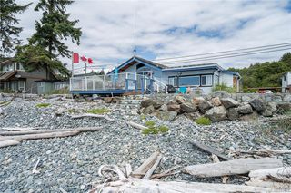 Photo 35: 8699 West Coast Rd in Sooke: Sk Otter Point House for sale : MLS®# 843673