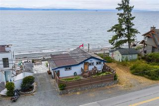 Photo 5: 8699 West Coast Rd in Sooke: Sk Otter Point House for sale : MLS®# 843673