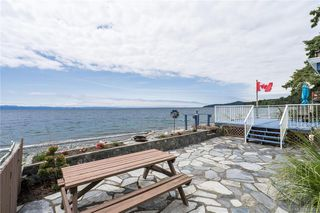 Photo 1: 8699 West Coast Rd in Sooke: Sk Otter Point House for sale : MLS®# 843673