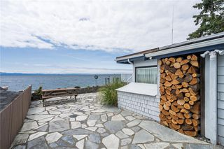 Photo 31: 8699 West Coast Rd in Sooke: Sk Otter Point House for sale : MLS®# 843673