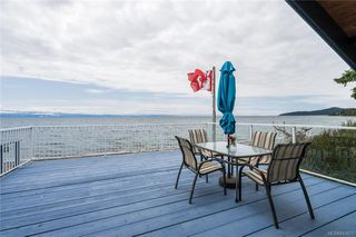 Photo 2: 8699 West Coast Rd in Sooke: Sk Otter Point House for sale : MLS®# 843673