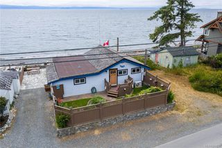 Photo 27: 8699 West Coast Rd in Sooke: Sk Otter Point House for sale : MLS®# 843673