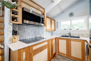 Photo 17: 8699 West Coast Rd in Sooke: Sk Otter Point House for sale : MLS®# 843673